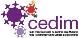 Logo CEDIM