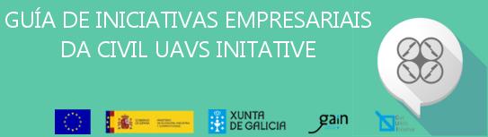 Guia_Iniciativas_Empresariais