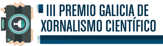 III Premio Galicia de Xornalismo Científico