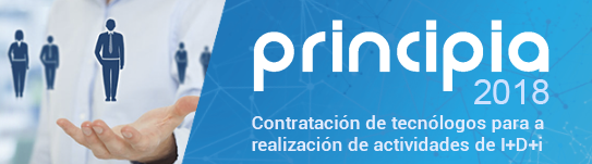 Programa Principia